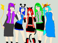 Thumbnail for version as of 22:49, July 10, 2013