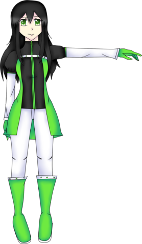File:Rei ACT3 Design.png
