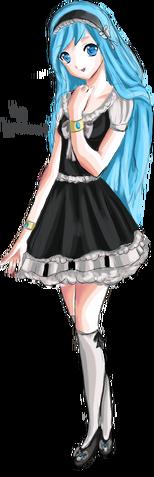 File:Chiako Ayumi by KyouKara2.png