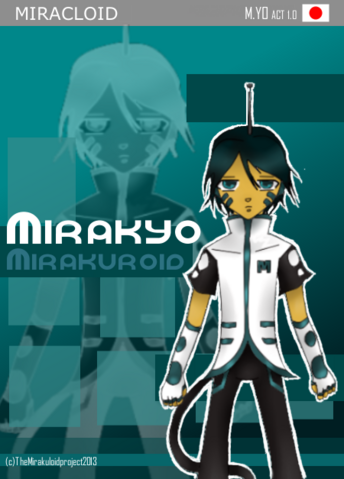 File:Mirakyo Box Art ACT1 JP.png