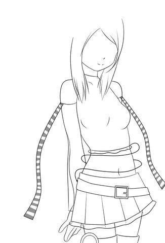 File:Keiko's APPEND Design.jpg