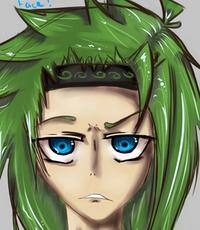 Tegata icon
