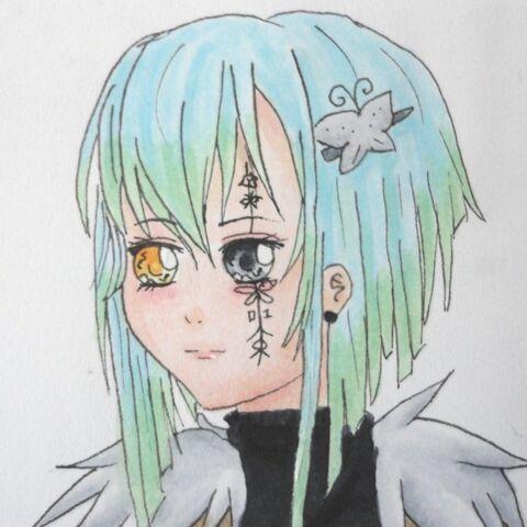 File:UtauneEri.jpg
