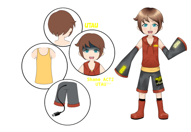 File:Shane reference sheet.png