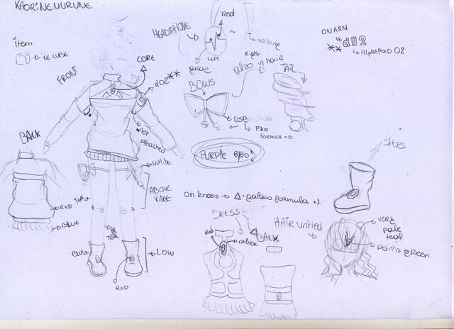 File:KaoriSketch.jpg
