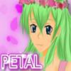 File:Asuki Ai Profile.png