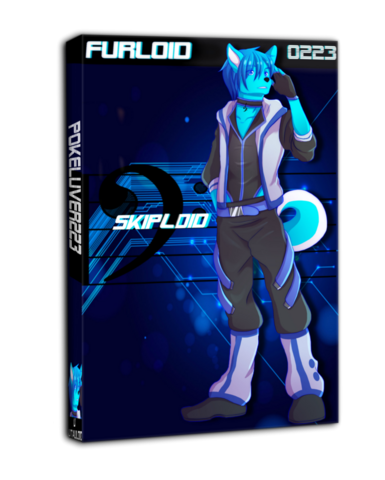 File:SkiploidBoxart.png