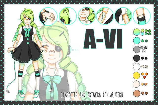 File:A-VI Ref Sheet.jpg
