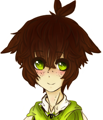 File:Hayroo new icon.png
