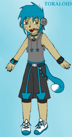 File:Kenji Full body.png