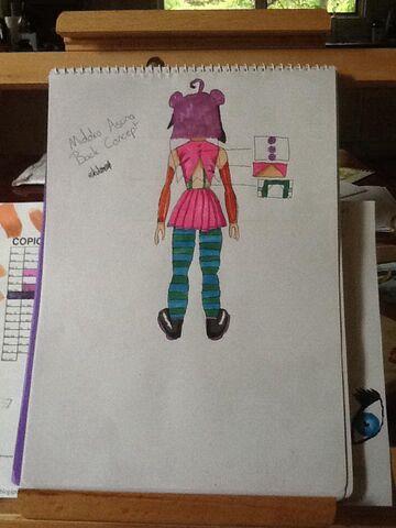 File:Back Concept Art.jpg
