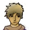 Thumbnail for version as of 12:31, October 18, 2011