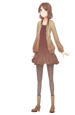 File:Kamokuon Shiina (寡黙音しいな) full body concept.png