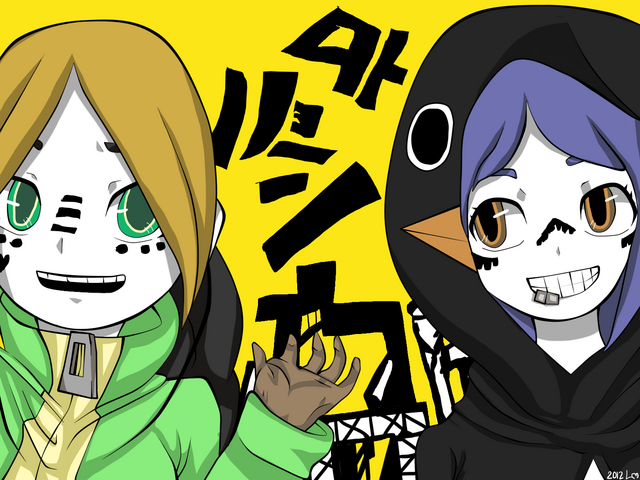 File:Matryoshka Cover.png