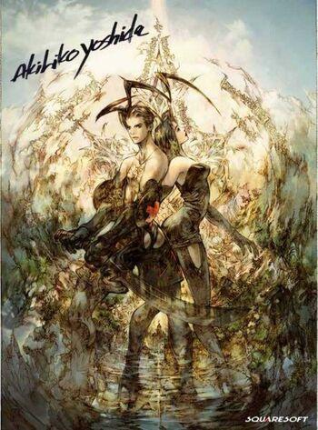 AkihikoYoshida-Ashley&Callo