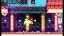 Gameplay5