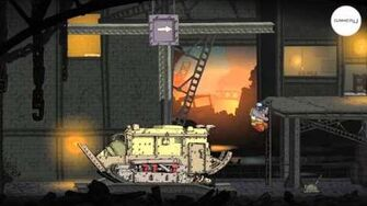 Valiant Hearts The Great War - Historical Items Guide Douaumont