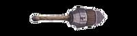B-type grenade m4