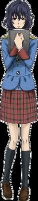 VC2 Magari