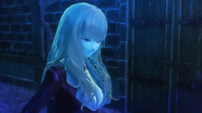 VR Violette Szand SS4