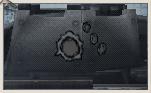 Bullet Holes - Tank Seal
