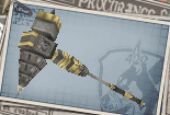 HBS-7-F (Valkyria Chronicles 3)