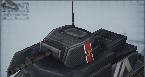 Mortar Cannon T4