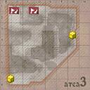 Retrieving the Goods Area 3