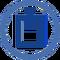 Tank-insignia