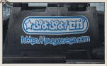 PuyoPuto! SEGA - Tank Seal