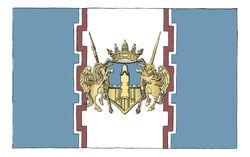 Principality of Gallia
