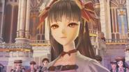 VR Ophelia SS10