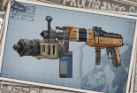 MAGS-FF-4-6 (Valkyria Chronicles 3)