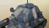 A-Arm Utility 2