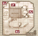 VC3 Mightier Than The Sword Area 4
