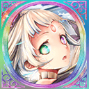 Mirror Maiden (UR) icon