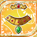 Fake Treasure H icon