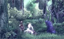 Ancientforest1