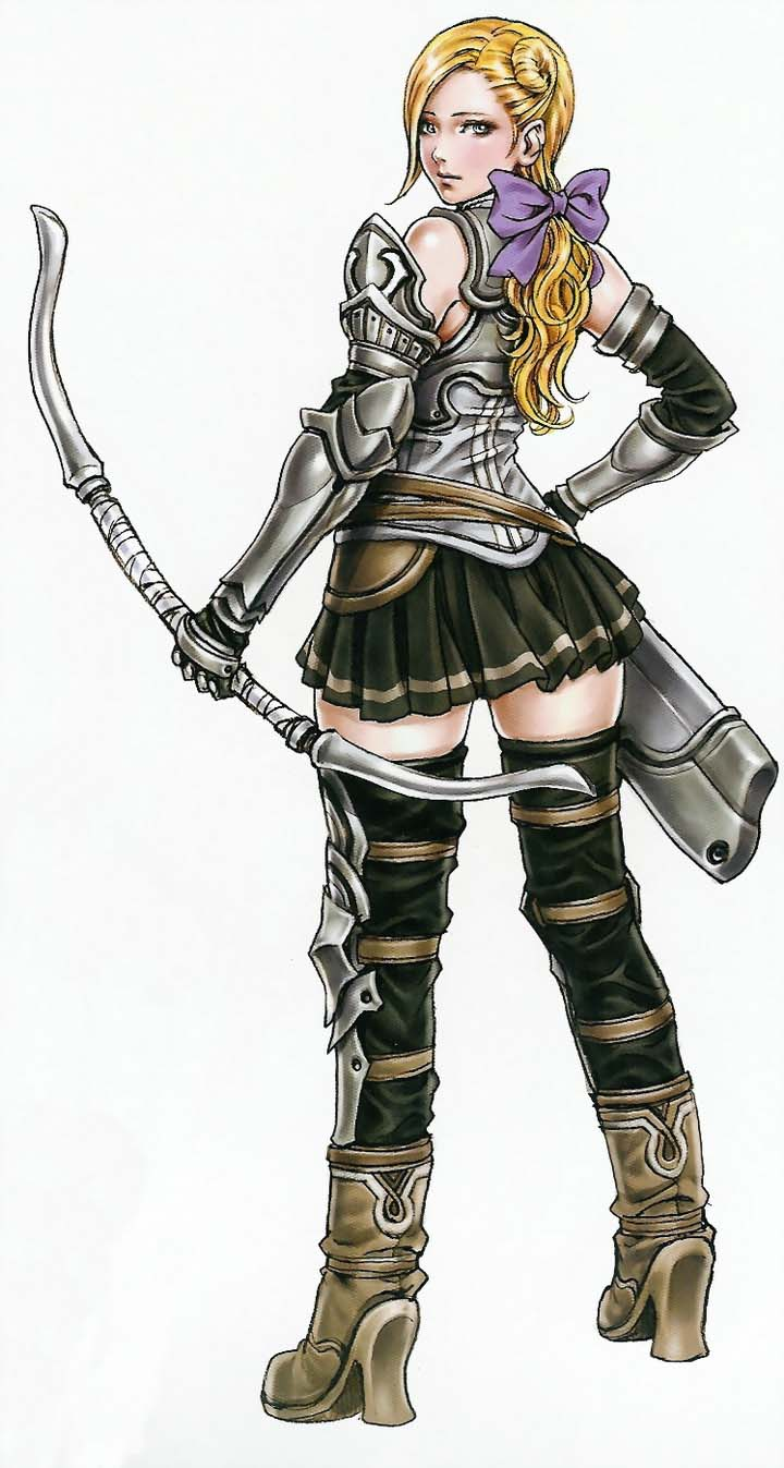 millidia valkyrie profile wiki fandom powered by wikia