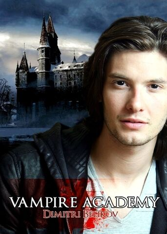 File:BenBarnes as DimitriBelikov.jpg