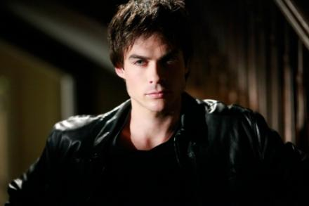 File:Damon-salvatore-picture 440x293.jpg