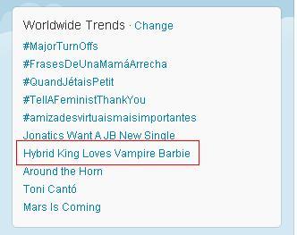 File:Klaroline trending1.jpg