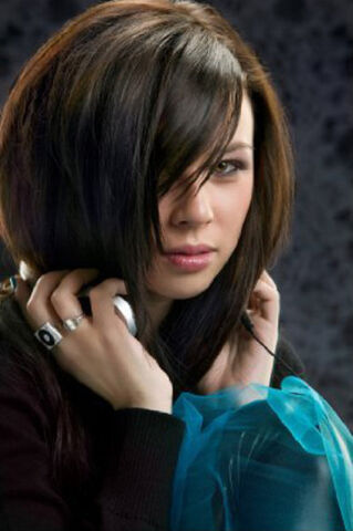 File:Malese-jow555578.jpg
