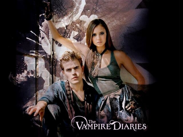 File:The-Vampire-Diaries-damon-and-stefan-salvatore-9294235-1024-768.jpg