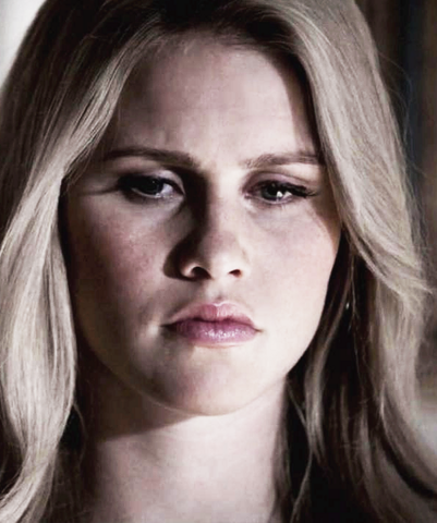 File:Rebekah1x083.png