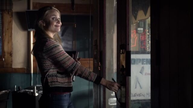 File:Camille 4 TO 1x02.jpg