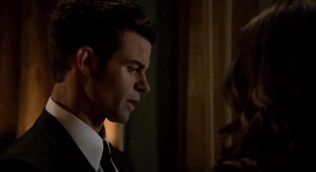 File:Elijah-Hayle 1x21.png