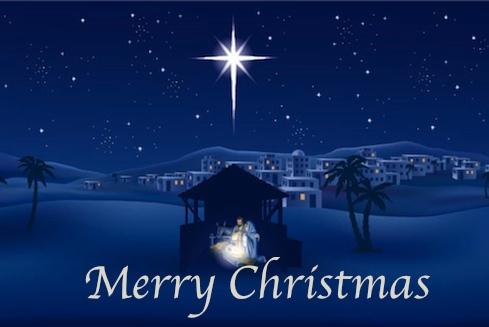 File:MerryChristmas2012.jpg