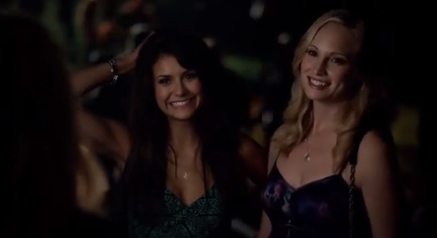 File:Elena's first college party.PNG