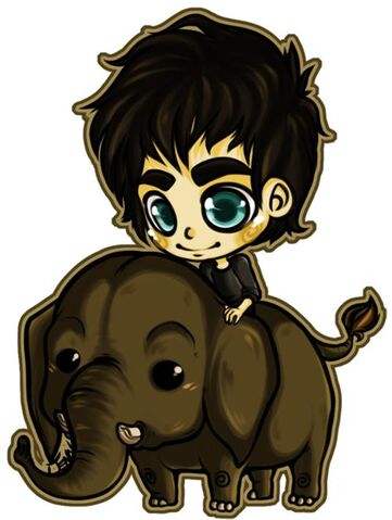 File:Ian elephant.jpg
